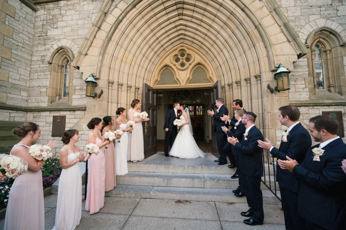 Lauren and Tom Wedding at Statler City by Stefan Ludwig Photography Buffalo NY-274-x