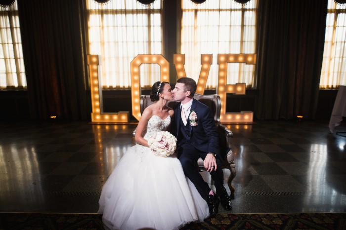 Lauren and Tom Wedding at Statler City by Stefan Ludwig Photography Buffalo NY-316-x