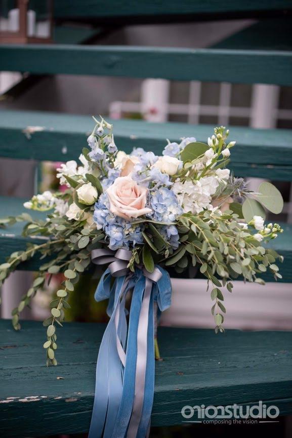 andrea_eric-wedding-11