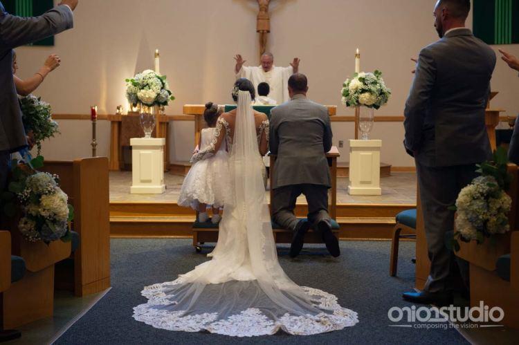 andrea_eric-wedding-128