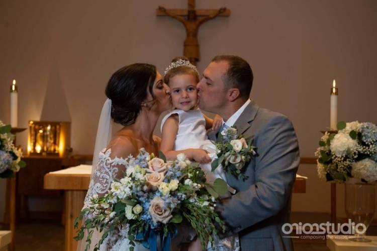 andrea_eric-wedding-146