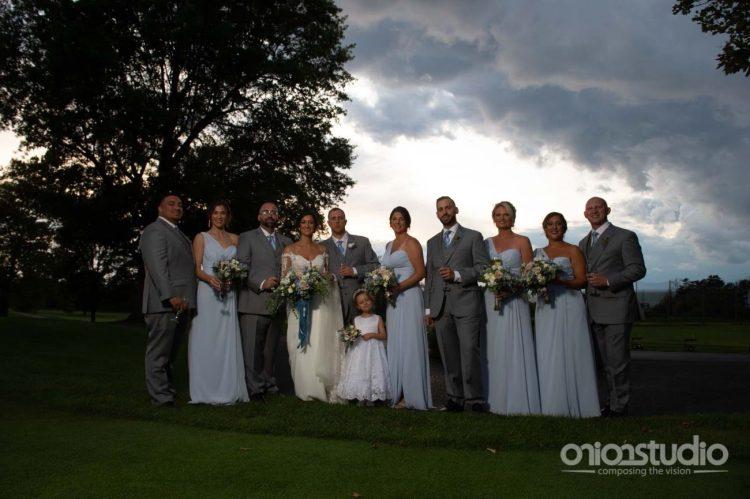 andrea_eric-wedding-150