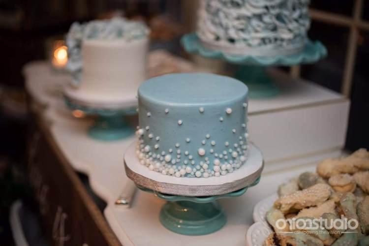andrea_eric-wedding-163