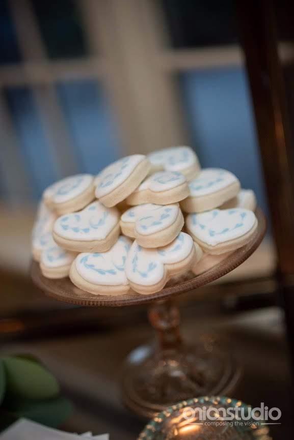 andrea_eric-wedding-164