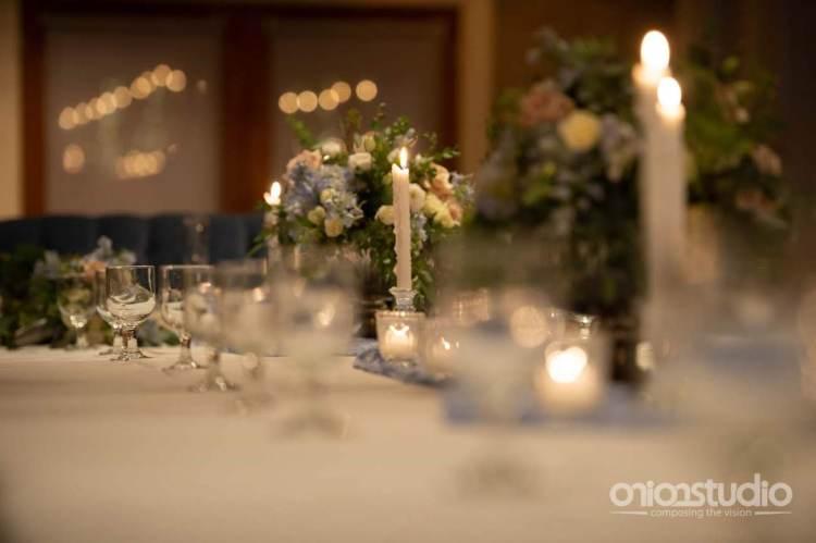 andrea_eric-wedding-167
