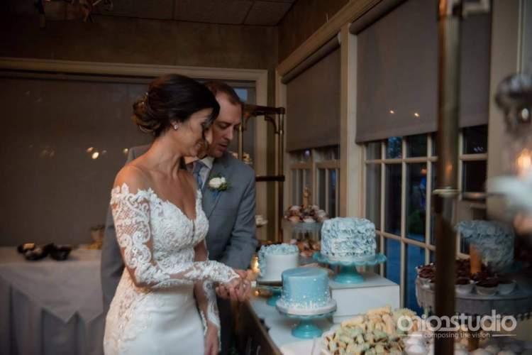 andrea_eric-wedding-171