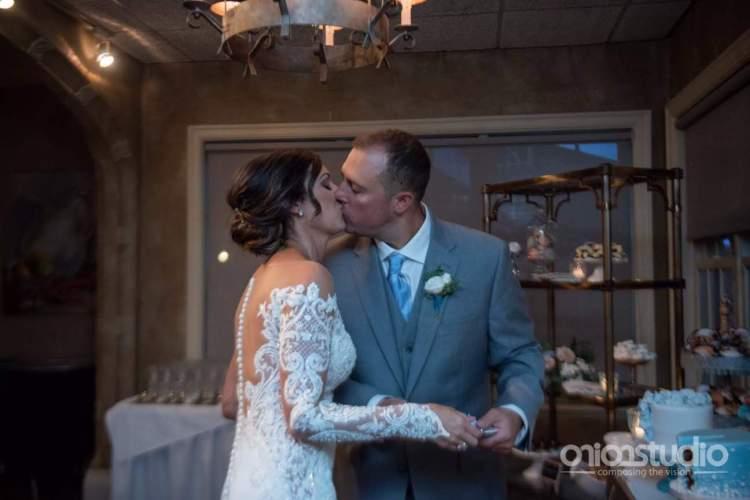 andrea_eric-wedding-173