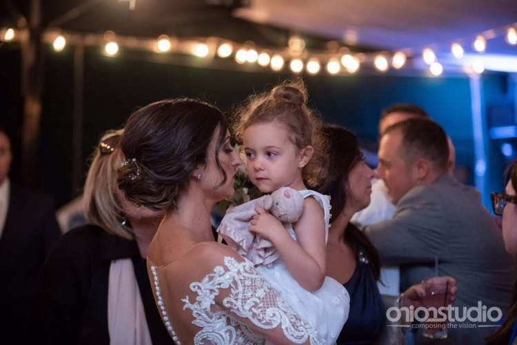 andrea_eric-wedding-175