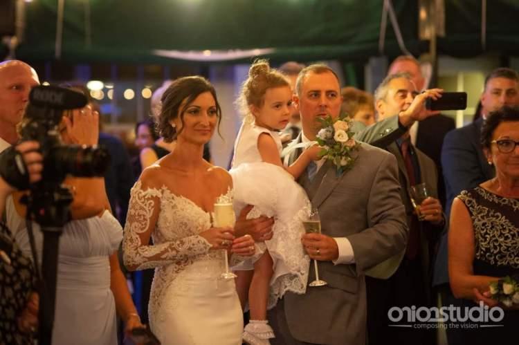 andrea_eric-wedding-211