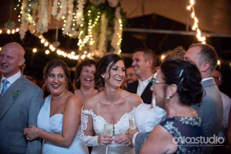 andrea_eric-wedding-215