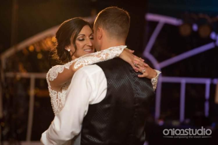 andrea_eric-wedding-223