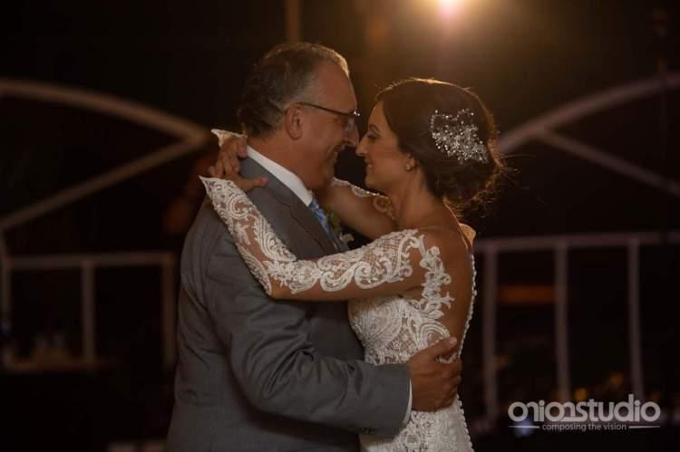 andrea_eric-wedding-232