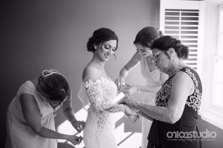 andrea_eric-wedding-36