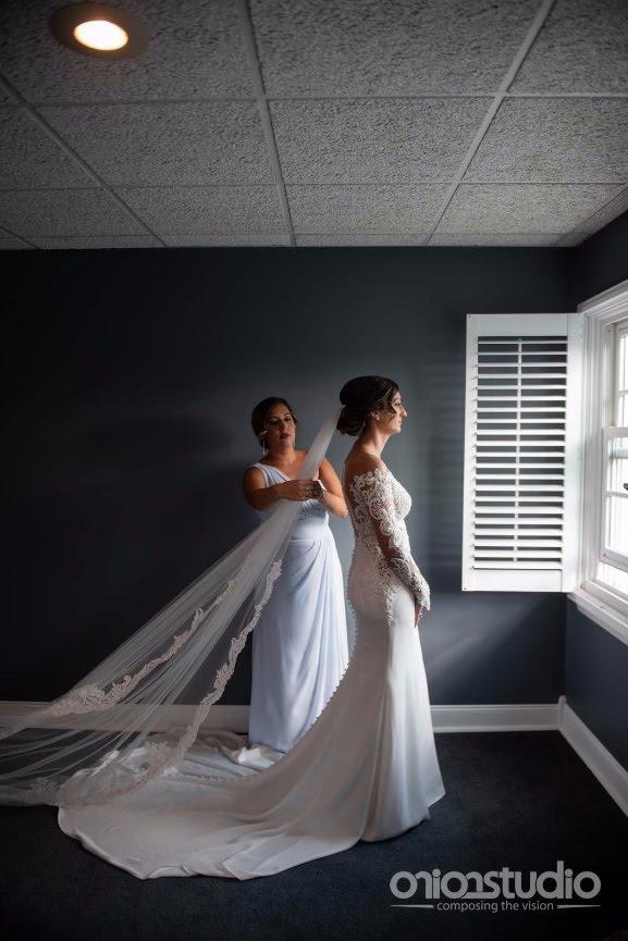 andrea_eric-wedding-41