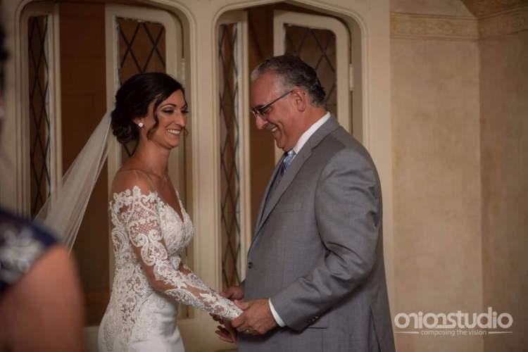 andrea_eric-wedding-52