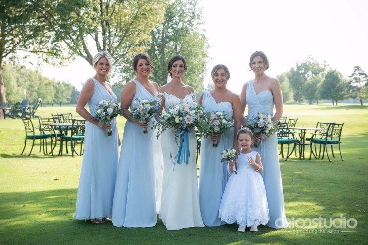 andrea_eric-wedding-63